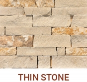 concho-valley-brick-products-thin2