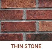 concho-valley-brick-products-thin