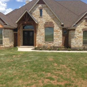 125 turkey creek (3)
