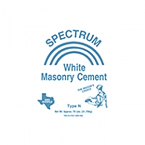 1Spectrum White Type N