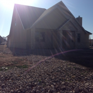 2217 clubhouse lane San Angelo (1)