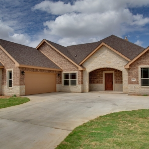 3818 enchanted rock