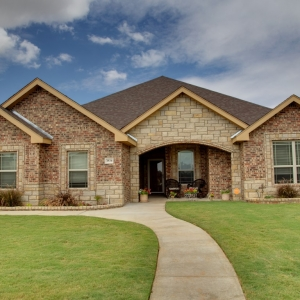 3834 hill country (1)