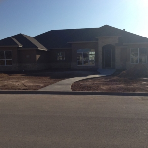 4647 muirfield San Angelo (1)