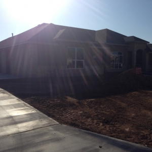 4647 muirfield San Angelo (2)