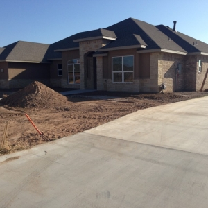 4647 muirfield San Angelo (3)