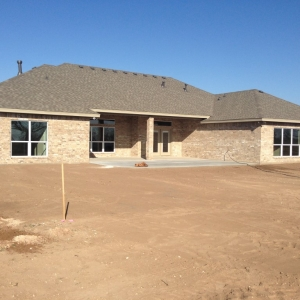 4647 muirfield San Angelo (4)