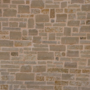 Lueders Buff Ledge Stone (1)